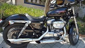 Clic en la imagen para ver su versión completa.  Nombre: moto.jpg Visitas: 1353 Tamaño: 102.8 KB ID: 21940
