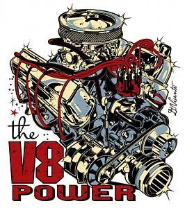 Clic en la imagen para ver su versión completa.  Nombre: V8_POWER_def1.jpg Visitas: 1504 Tamaño: 94.0 KB ID: 1287